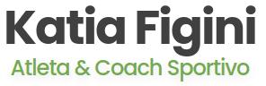 Katia Figini - Atleta e Coach Sportivo