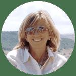 Elisabetta Orsi